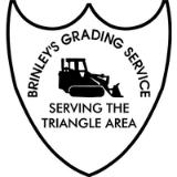Brinley's Grading Service, Inc.