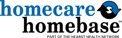 Homecare Homebase logo