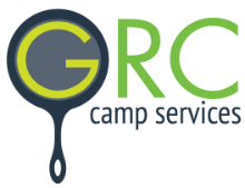GRC Camp Services