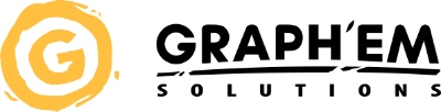 Graphem Solutions Inc