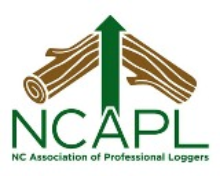 NC Association of Professional Loggers