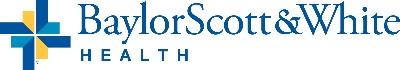 Baylor Scott & White Health logo