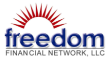 Freedom Financial Network