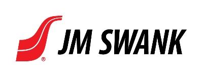 J. M. Swank