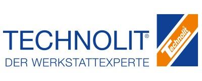 TECHNOLIT GMBH-Logo