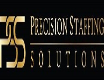 Precision Staffing Solutions