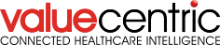 ValueCentric, LLC