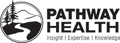 Pathway Health Services