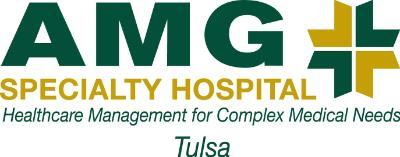 Respiratory Therapist Jobs Employment in Oklahoma Indeedcom