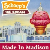 Schoep's Ice Cream Co., Inc.