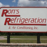 Ron's Refrigeration & Air Conditioning, Inc.