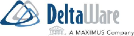 DeltaWare Systems