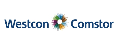 Westcon-Comstor - go to company page