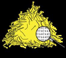 HaystackID logo
