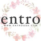 Entro Inc.