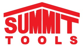 SUMMIT TOOLS
