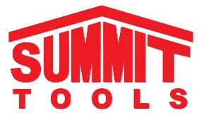 SUMMIT TOOLS logo