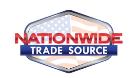 Nationwide Trade Source
