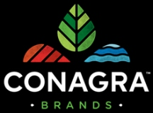 Working as a Machine Operator at Conagra Brands: Employee Reviews