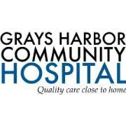 Grays Harbor Community Hospital Careers and Employment