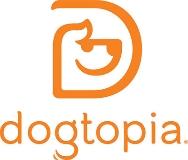 Dogtopia logo