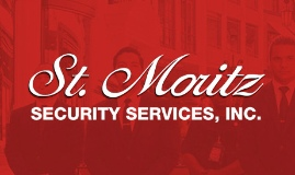 Working at St  Moritz Security Services, Inc  in Pittsburgh, PA