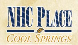 NHC Place at Cool Springs