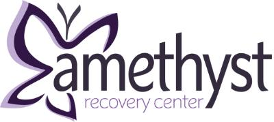 Amethyst Recovery Center Careers And Employment Indeed Com