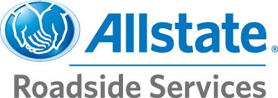 Allstate Roadside Services