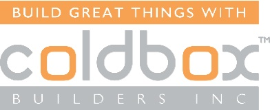 Coldbox Builders Inc.