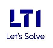 Larsen & Toubro Infotech Limited logo