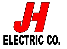 Jess Howard Electric Company