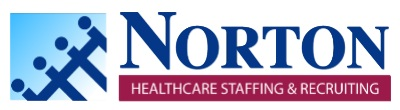 Norton Healthcare Staffing and Recruiting