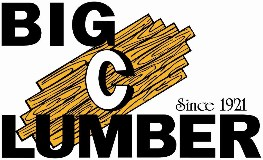 Big C Lumber Co. Inc.