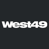 Logo West 49