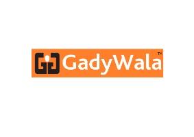 GadyWala logo