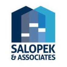 Salopek & Associates Ltd. logo