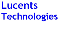 an overview of the lucent technologies company Lucent technologies filed suit against gateway and dell, claiming they had violated patents on mp3, mpeg and other technologies developed by bell labs, a division of predecessor company american telephone & telegraph.