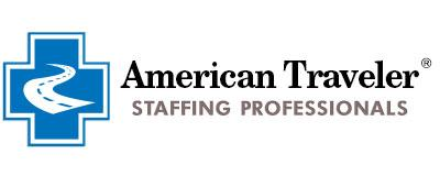 American Traveler Staffing Professionals