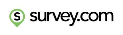Survey.com