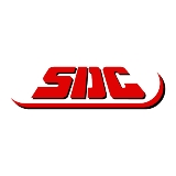 SDC Trailers Limited logo