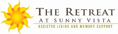 The Retreat at Sunny Vista