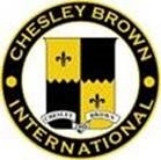 Chesley Brown International
