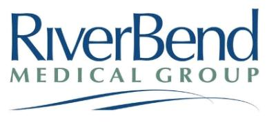 Riverbend Medical Group