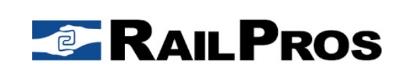 RailPros, Inc.