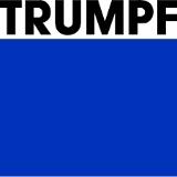 Trumpf Inc