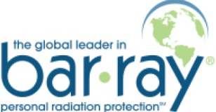 Bar Ray Products logo