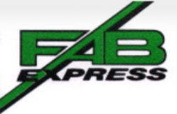 Fab Express