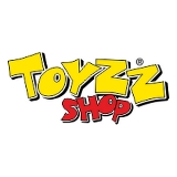 Toyzz Shop'in logosu