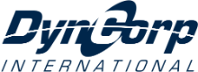 DynCorp International Inc logo